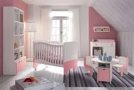 chambre fillette deco murale chambre fille 11 chambre fillette 224 personnaliser