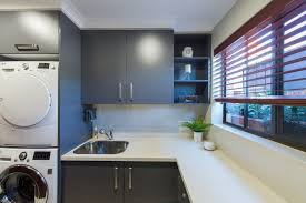 Kitchen Design Perth Wa by Veejay U0027s Kitchen Renovations U0026 Designs Joondalup