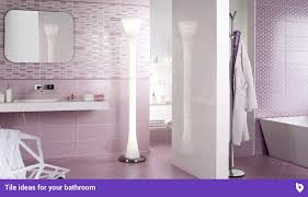 tiling ideas for bathroom refresh your home with these beautiful bathroom tile ideas