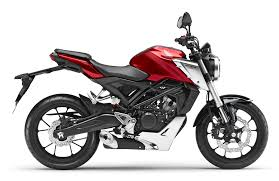 honda cbr bikes price list honda cb125r 2018 on for sale price guide thebikemarket
