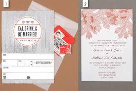 diy wedding invitation template 12 editable templates for wedding invitations everafterguide