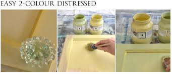 how to paint kitchen cabinets u2022 fusion mineral paint