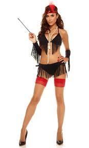 flapper costumes flapper costume cheap flapper costumes