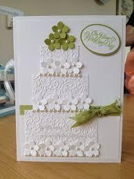 the 25 best wedding cards handmade ideas on pinterest love