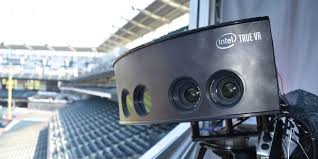major league baseball to live stream games in virtual reality