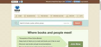 20 sites download free books