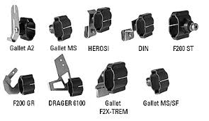 Fire Helmet Lights How To Select A Fire Light Underwater Kinetics