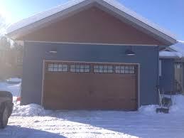 Western Overhead Door by Residential Garage Doors Overhead Doors