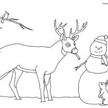 disney princess coloring pages pictures paint kids print