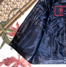 motorcycle jacket store outlaw biker supplies apparel jewelry accessories