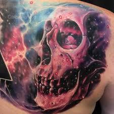 abraxas tattoo co home lawrence kansas