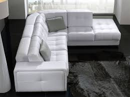 North Carolina Upholstery Furniture Exquisite Leather Upholstery Corner L Shape Sofa Winston Salem