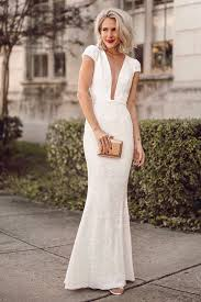 lulus dresses dresses influencer style roundup lulus fashion
