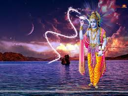 computer wallpaper krishna lord krishna wallpapers download free krishna wallpapers best lord