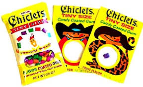where to buy chiclets gum mix it up and chew it up with chiclets chewing gum