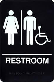 Popular Home Design Trends Bathroom Simple Bathroom Signs Popular Home Design Fancy With