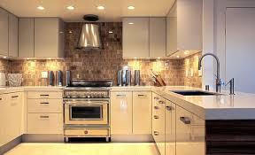 TipsDecor Ideas Design Of Under Kitchen Cabinet LED Lighting - Kitchen under cabinet led lighting