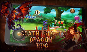 knights and dragons modded apk knights dragons mod apk best 2017