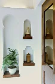 Indian Home Decor Blog 100 Home Design Blogs India Home Desingns House Design