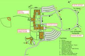 Brooklyn College Map Map U0026 Directions Suny Sullivan