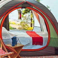 Air Beds Unlimited Best 25 Air Mattress Ideas On Pinterest Good Find Summer