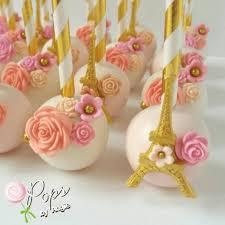 599 best cake elegant cake pops cookies u0026 cupcakes images on