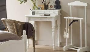 meuble valet de chambre valet chambre moderne chaios com