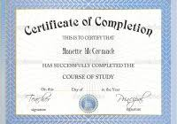 Free Certificate Of Excellence Template Free Certificate Of Excellence Template 4 Clear And Best