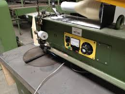 Used Woodworking Machines In India by Woodworking Machines U0026 Materials Private Ltd Kuper Veneer