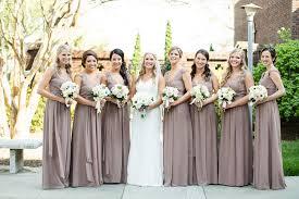 joanna august bridesmaid our bridesmaids bridesmaids