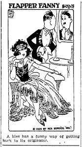 1925 yesteryear 2