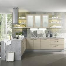 light coloured wood kitchen cabinets china light wood grain color kitchen cabinets china
