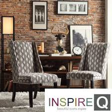 Dining Room Chairs Overstock by 33 Best Dining Room Chairs Images On Pinterest Dining Room