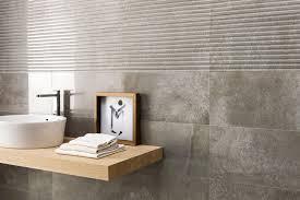 bathroom tile porcelain bathroom tiles room design decor