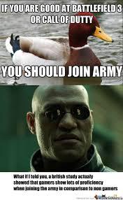 Advice Mallard Meme Generator - malicious memes image memes at relatably com