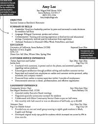 hostess resume exles sle summer hostess resume http exleresumecv org sle