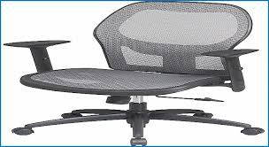Mesh Office Chair Design Ideas New Mesh Back And Bottom Office Chair Furniture Design Ideas