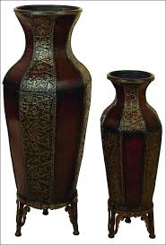 urns for sale interiors wonderful floor vases with flowers floor