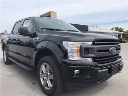 2018 ford f 150 xlt xlt sport for sale in bobcaygeon country
