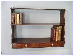 L Bracket Bookshelf Cool Wall Hanging Bookcase The Bookshelf Is A Modular Piece Which
