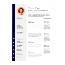 video resume examples resume with picture template resume templates and resume builder resume template for pages resume examples iwork resume templates pages resume templates and get inspired to
