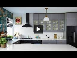 ikea bodbyn grey kitchen cabinets interior design dramatic boldly decorated family ikea kitchen makeover