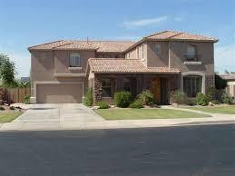 5 bedroom homes bedroom houses for sale in allen ranch gilbert az gilbert az 5