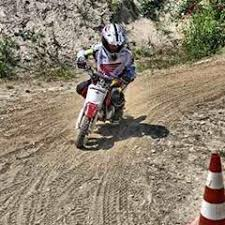 si e moto enfant moto cross enduro dirt bike cross et mx en suisse