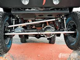 jeep wrangler front axle jeep wrangler rubicon unlimited trends car