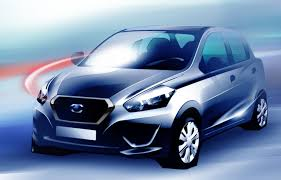 nissan micra active xv latest automotive news carsizzler com