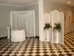 Wedding Backdrop Hd Wedding Backdrop 1600x1200 297095