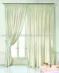 Window Curtain Curtain Ideas For Gold Walls Decorate The House With Beautiful