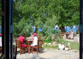 garden family restaurant garden restaurant breakfast greek dishes sweets local products