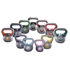 Bench Press Online Buy - buy weights bench press kettlebell dumbbells barbell online